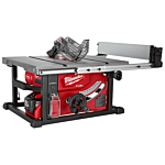"""M18 FUEL 8-1/4"""" TABLE SAW   WITH ONE-KEY KIT"""